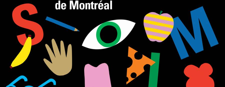 Red Lips Talk   Salon du livre de Montréal