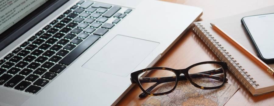 Blogue | 6 questions à vous poser avant de demander une soumission à un rédacteur
