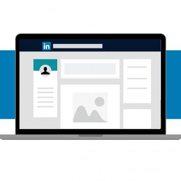 Solopreneur | 4 ingrédients pour un résumé LinkedIn réussi